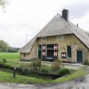 Bron: https://www.vanhetwoldhuis.nl/over-ons/het-woldhuis/