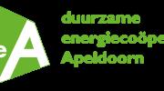 Duurzame Energiecoöperatie Apeldoorn